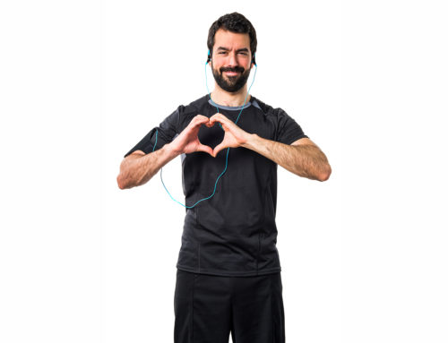L'activitat física, la millor medicina