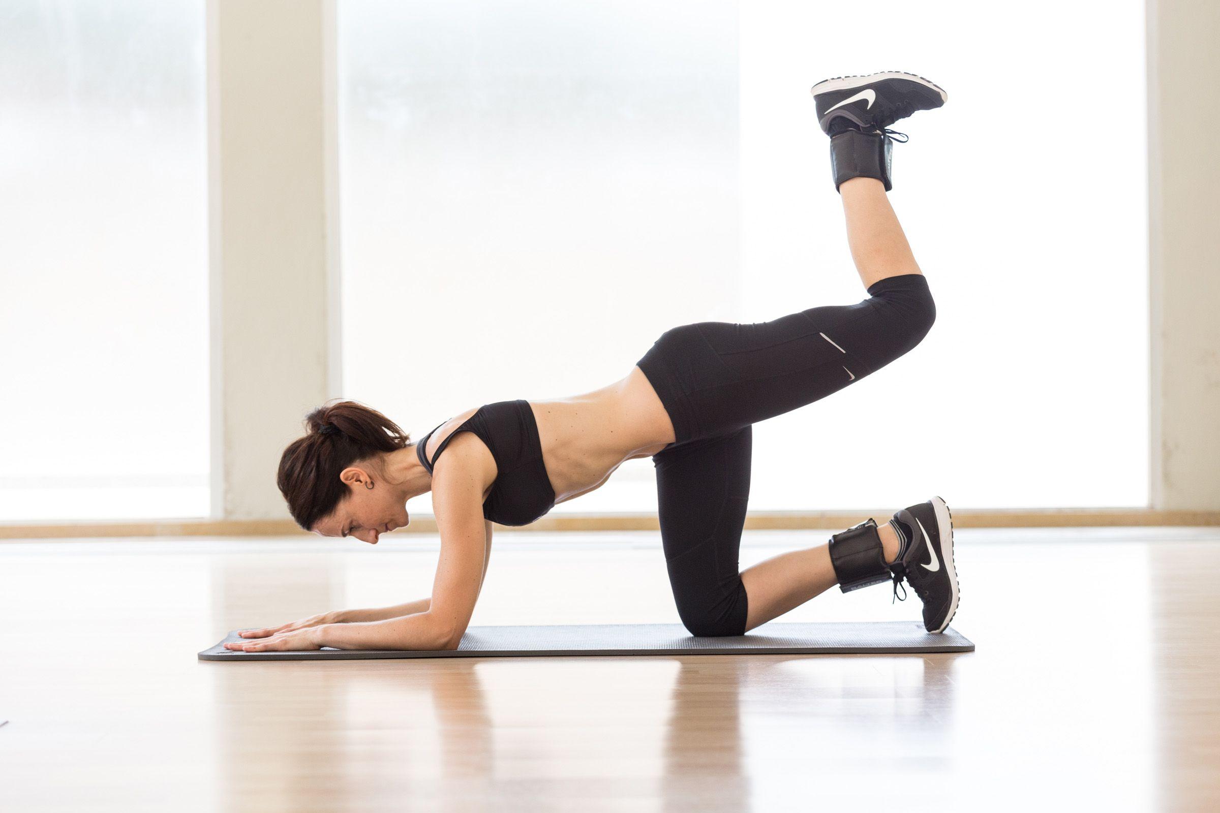 Resultado de imagen de GAC fitness