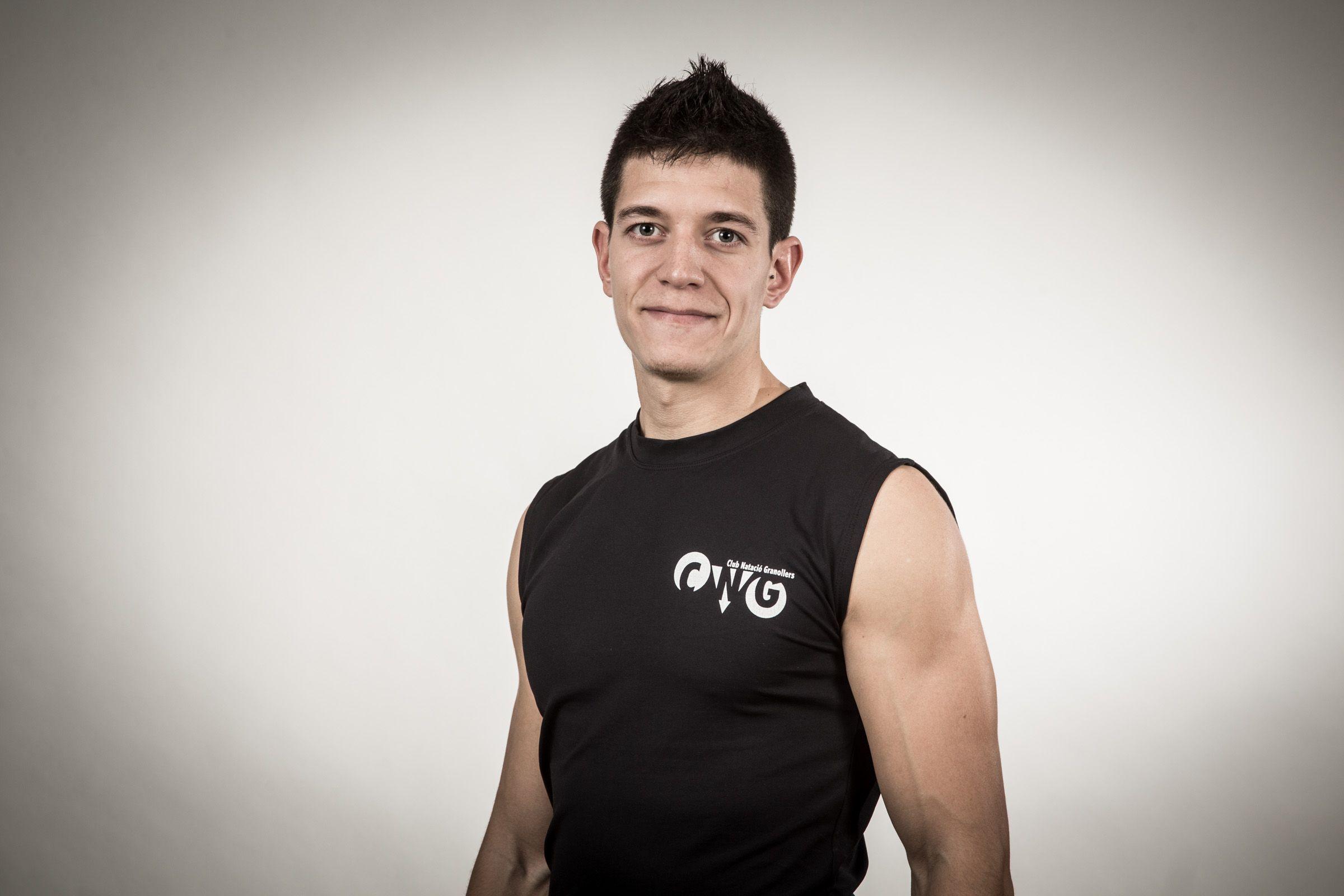 Pablo J. Pardo Barceló