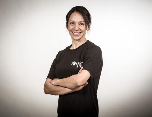 Patricia Suárez Fernández