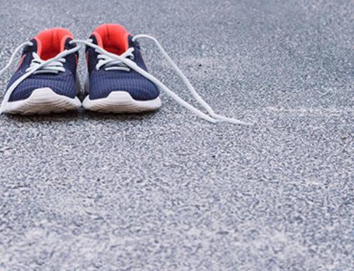 Pensant en córrer La Mitja 2019? El Programa 'Entrena't per La Mitja' també comptarà amb un grup d'iniciació