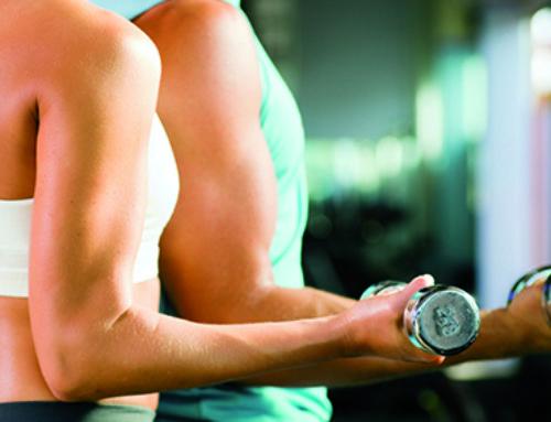 Els 10 errors més comuns dels principiants al gym