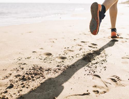 Propostes de natació i fitness, per a mantenir-te actiu durant les vacances d'estiu