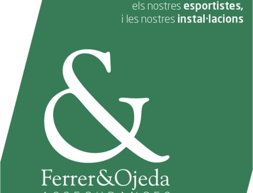 Ferrer&Ojeda