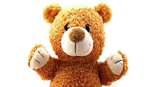 10a campanya de recollida de joguines per a Cáritas